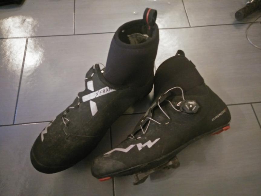 gtx boots